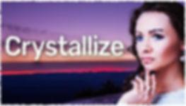 Crystallize-Article.jpg