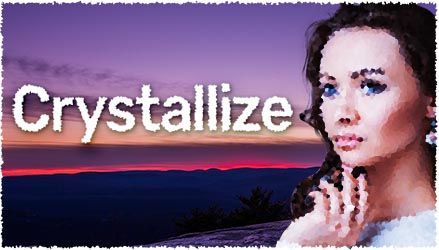Crystallize-Article.jpg