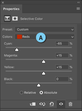 Selective Color-1a-S.png