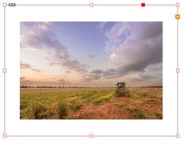 Center Content-Example.jpg