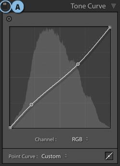 Reverse Engeeniring-Tone Curve.png