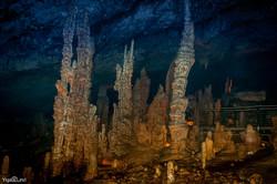 Stalactite Cave May2013-24.jpg