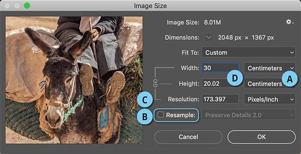 Image Size & Resolution-S.jpg