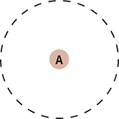 Dashed Line Circle.png