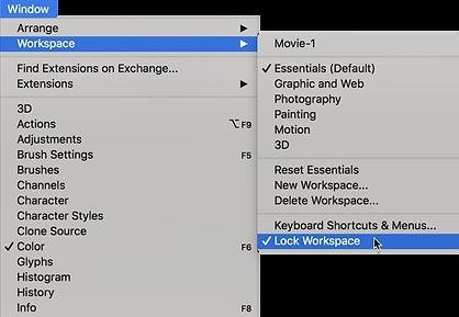 Lock Workspace.png