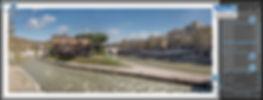 Simpler Frame-S.jpg