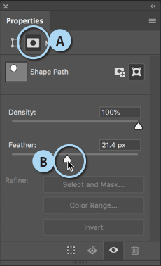 Feather Shape Layer.png