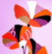 illustratorcc2020.jpg