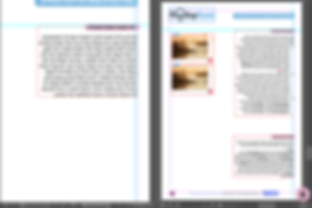 Split Views-Example.png