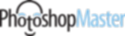 PhotoshopMaster logo.png