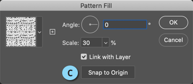 Pattern Fill-Angle2.png