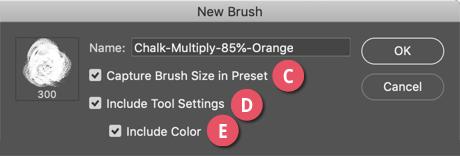 New Brush.png