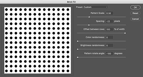 Circles-Script Pattern.png