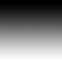 Gradient with Dither.png
