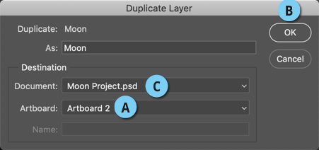 Duplicate Layers to an artboard.png