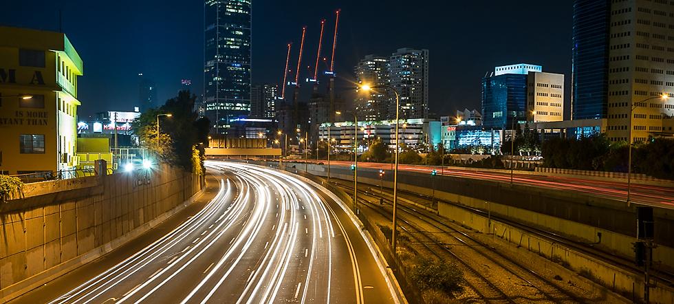 Tel Aviv Night Shots April15-7.jpg