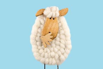 Soften Sheep Hair-Result.jpg