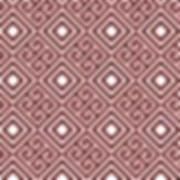Stroke Pattern-3.png