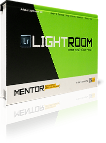 LightroomCC-Book-New.png