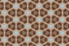 Pattern-Result-2.jpg