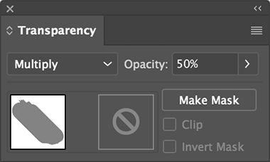 Transparecy-50%.png