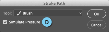 Stroke Path-1.png