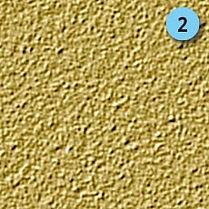 Texture-200%-S.jpg