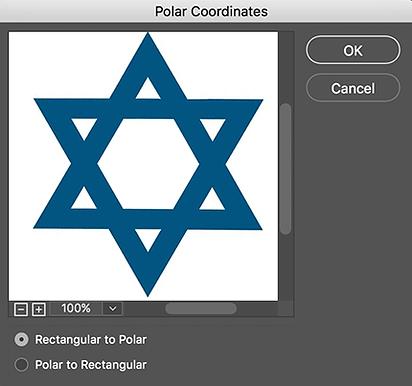 Polar Coordinates.png