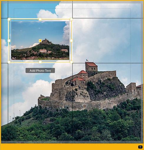 Photo Border Example PM.jpg