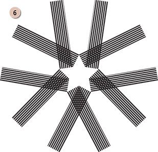 Dashed Star.png