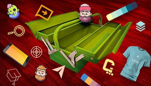 Complete Designer Toolbox3-Article.jpg