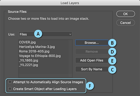Load Layers.png