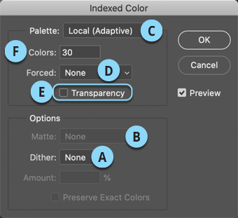 Indexed Color.png