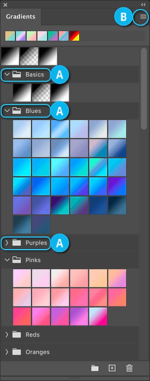 Gradients Window.png