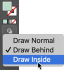 Draw Inside.png