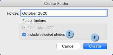 Create Folder.png