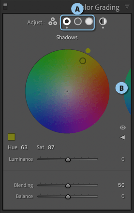 Control Luminance1.png