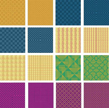 Geometric Patterns.jpg