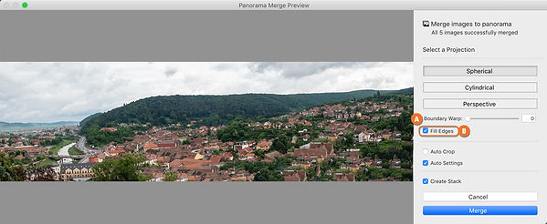 panorama-Fill Edge.jpg