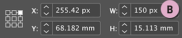 Current Width.png