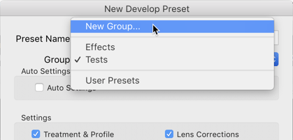 New Group of Presets.png