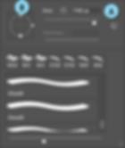 Fast Edit Brush.png