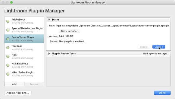 Lightroom Plug-In manager.png