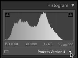Histogram-Update Version.png