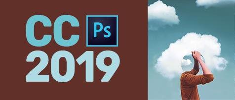 Photoshop CC2019-Article.jpg