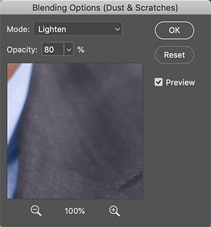 Filter Blending Options1.png