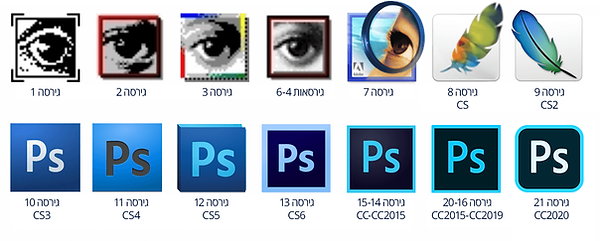 PS Icon Versions.png