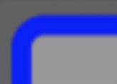 Sharp Edges-1.png