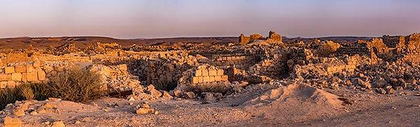 Panorama-1.jpg
