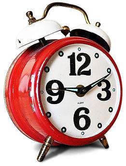 Alarm-Clock-Shadow2.jpg